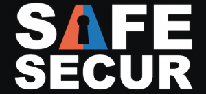 Safesecur